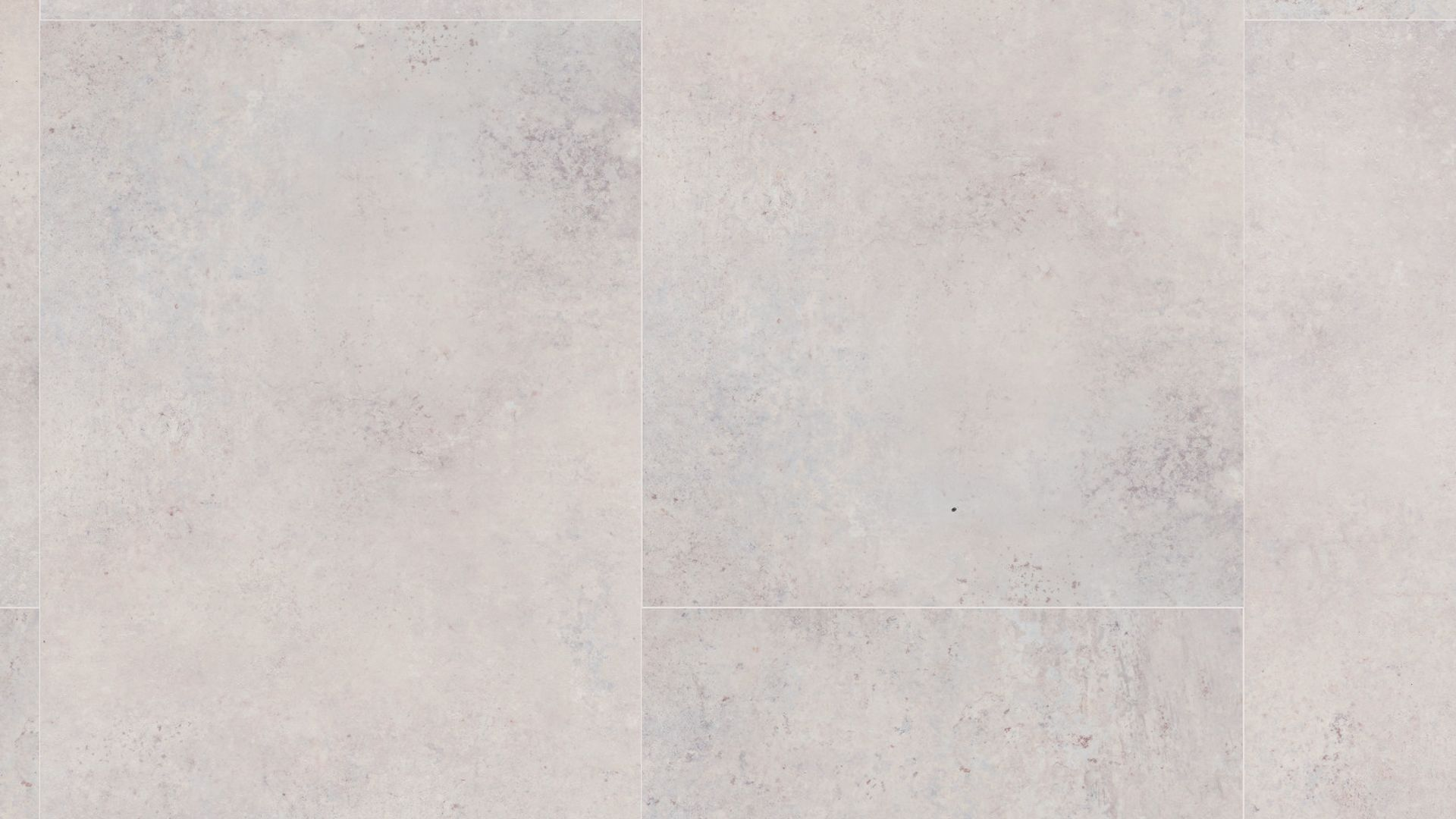 Pellonia EVP Vinyl Flooring Product Shot