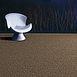 NEW-RELEASE-J0105-PREMIER-05700-room-image
