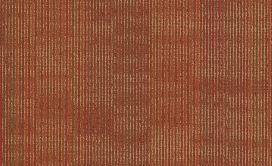 ENCODE-54926-ELECTRO-00600-main-image