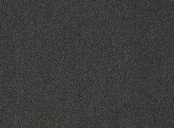 POWER-UP-54790-TURN-IT-ON-00540-main-image