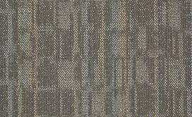 WONDER-54756-EMBRACE-SELF-00710-main-image