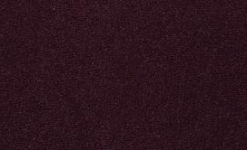 EMPHATIC-II-36-54256-PERFECT-PLUM-56995-main-image