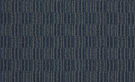 UNISON-54579-OF-ONE-MIND-79403-main-image