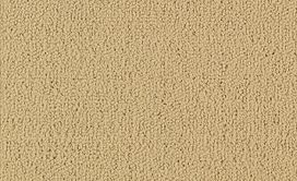 COLOR-ACCENTS-54462-FLAX-62122-main-image