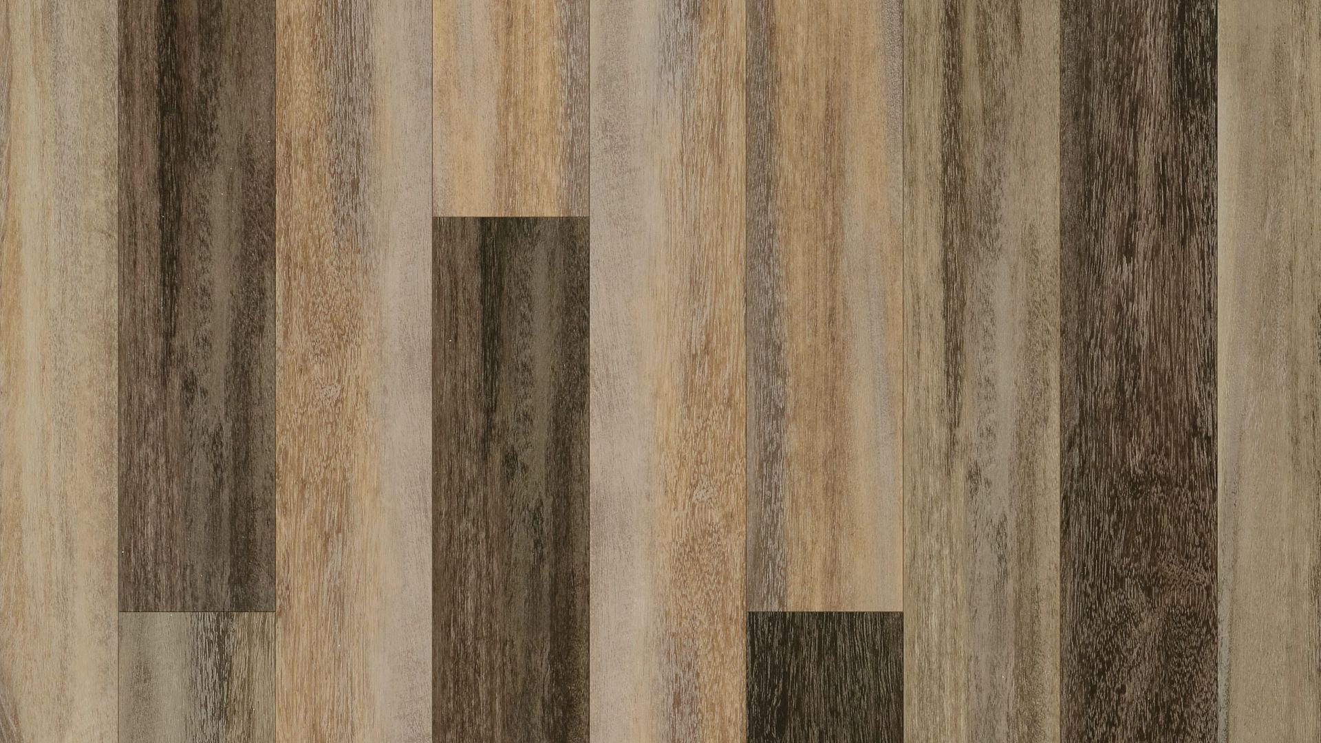 DIVERGENCE OAK EVP Vinyl Flooring Product Shot