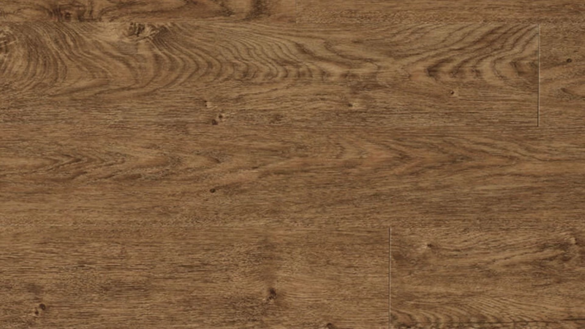 NORTHWOODS OAK EVP Vinyl Flooring Product Shot