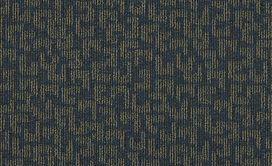 SNEAK-PREVIEW-J0104-LONG-LINES-04404-main-image