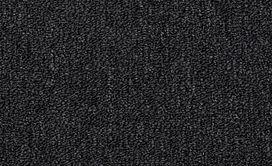 WINCHESTER-50247-BLACK-STALLION-49500-main-image
