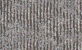 RIPPLE-EFFECT-J0116-FALLING-DOMINO-00506-main-image