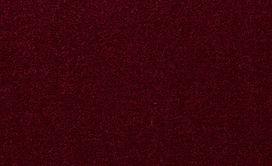 BAYTOWNE-III-30-J0064-TRELLIS-ROSE-65883-main-image