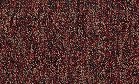 RUSH-DELIVERY-54452-LIKE-LIGHTNING-52801-main-image