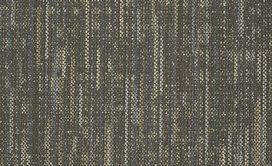 ENLIGHTEN-54757-EMBRACE-COURAGE-00505-main-image