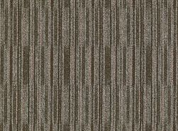 CUTAWAY-J0181-SEGMENT-81708-main-image