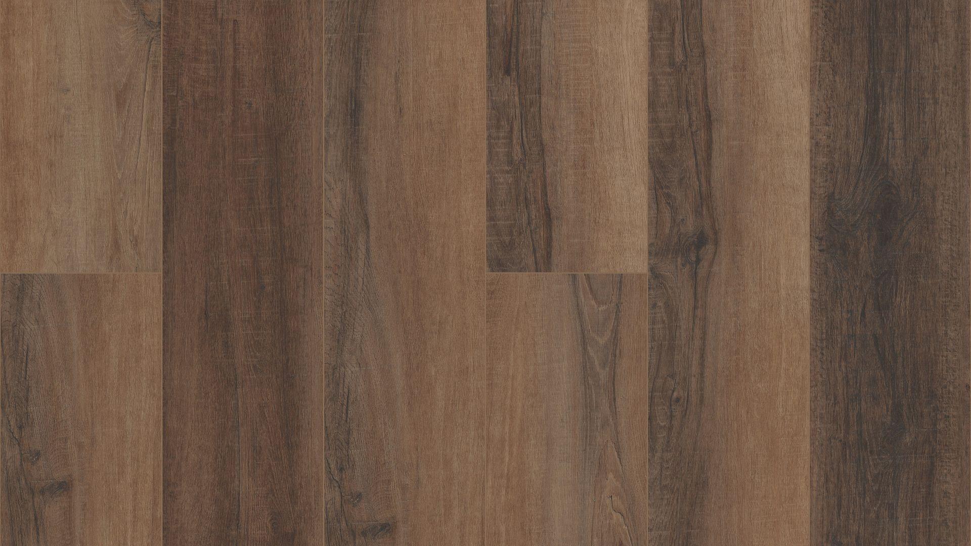 Cheshire Elm EVP Vinyl Flooring Product Shot