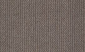 MARVEL-54789-PERPLEXING-89792-main-image