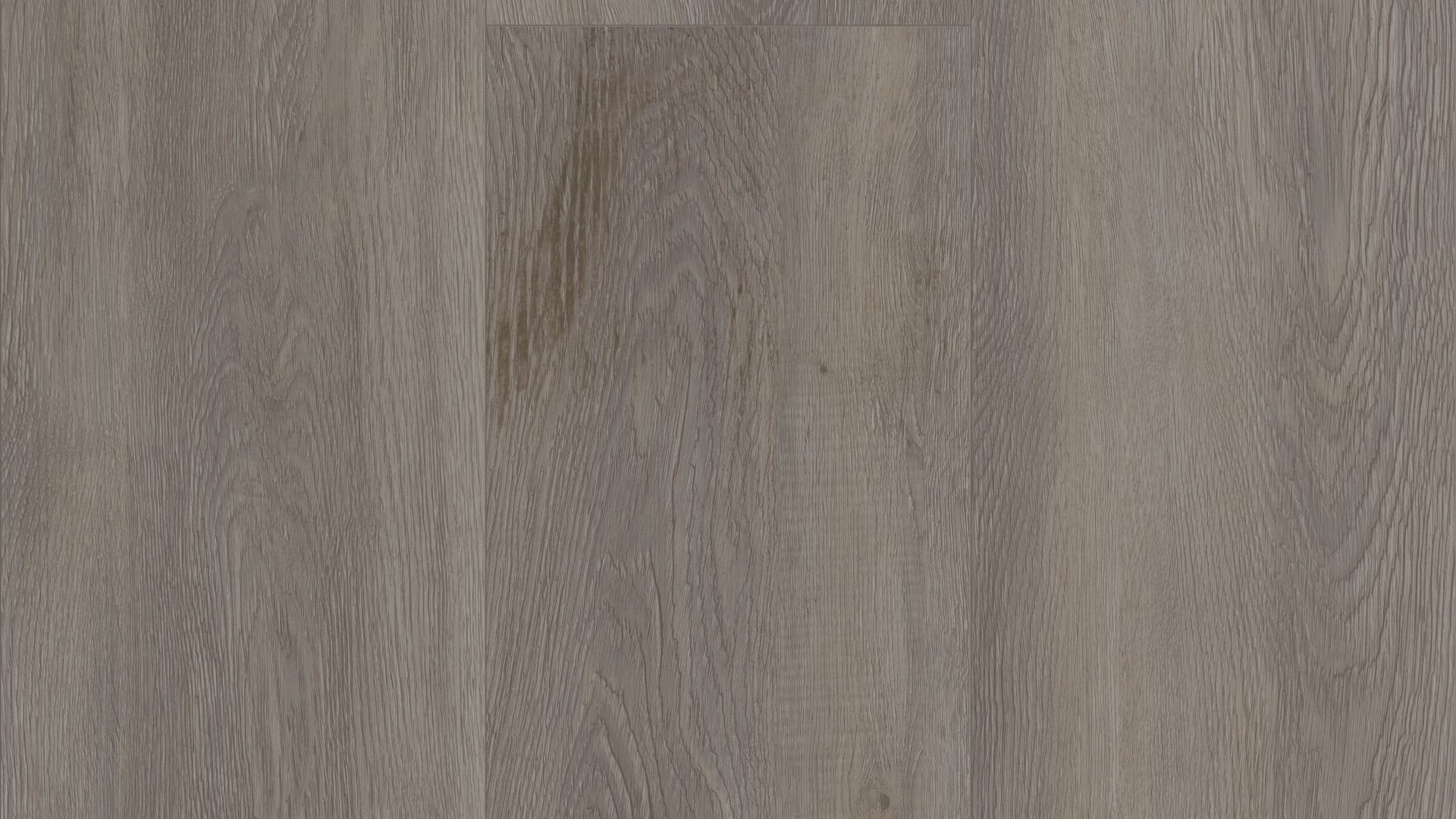 LOGAN OAK EVP Vinyl Flooring Product Shot