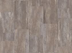 STONE-EFFECTS-5458V-ANTIQUE-TAUPE-00244-main-image