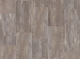 STONE EFFECTS 5458V ANTIQUE TAUPE 00244 main image