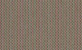 COLOR-GRID-54812-PASSAGE-WAY-00702-main-image