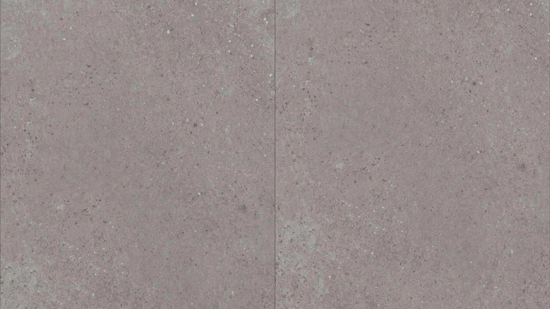 Sirius EVP Vinyl Flooring Product Shot