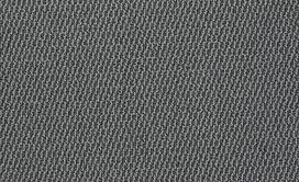 REMIX-54760-BOOST-00510-main-image