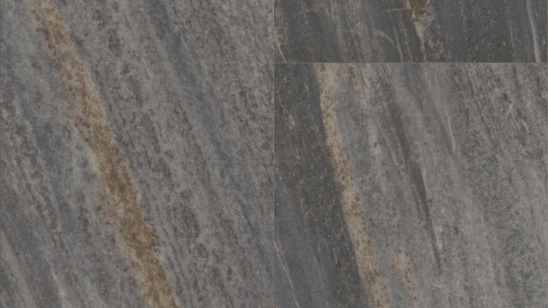 ORION EVP Vinyl Flooring Product Shot