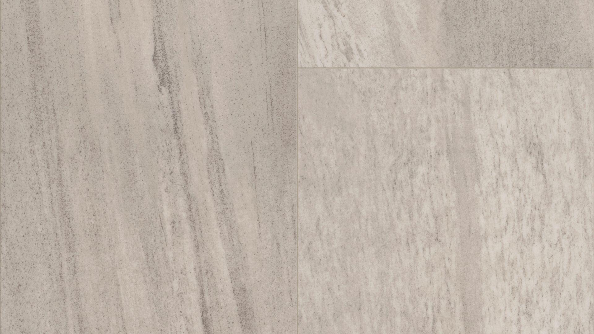 Libra EVP Vinyl Flooring Product Shot