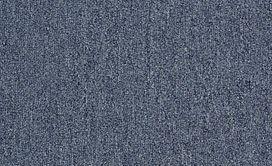 NEYLAND-III-20-54765-JETTY-66461-main-image