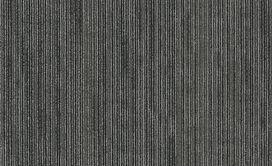 OFF-BEAT-54896-KOBRA-00504-main-image