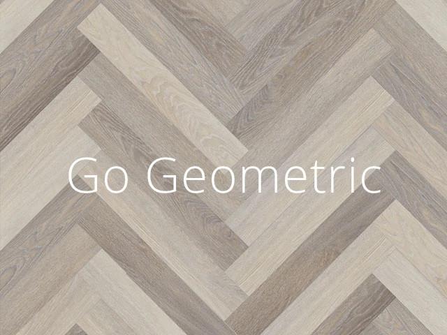 Go Geometric