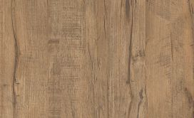 WOOD-MIX-5459V-MAPLE-00224-main-image