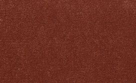 BAYTOWNE-III-36-J0065-ALLSPICE-65620-main-image