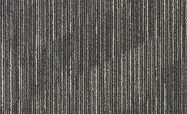 SHIFTING-GEARS-54811-SPARK-00700-main-image