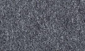 CAPITAL-III-BL-54280-GOVERNOR-80572-main-image