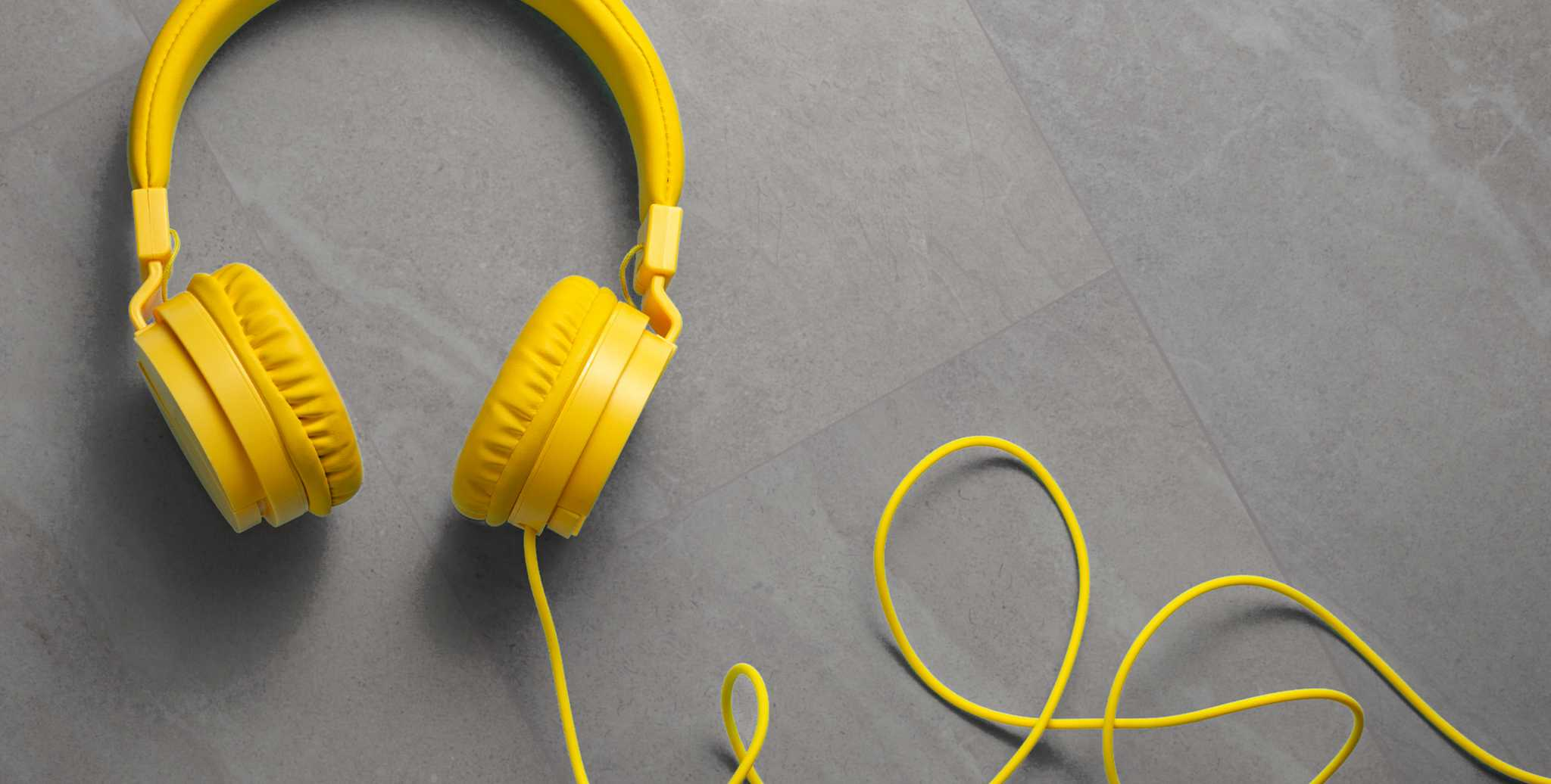 MSLB Sound.png