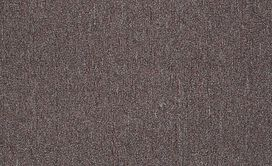 NEYLAND-III-26-UNITARY-54767-CEDAR-CHEST-66761-main-image