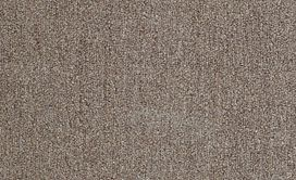 NEYLAND-III-20-54765-GINGERSNAP-66712-main-image
