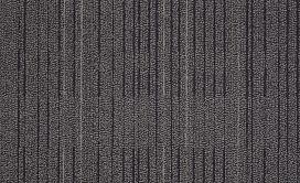 IMMERSE-J0187-FOCUS-87400-main-image