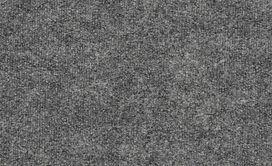 WINDSURF-54688-DRIZZLE-00500-main-image