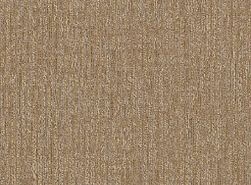 VINTAGE-WEAVE-54850-CHESTER-00200-main-image