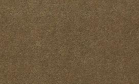 EMPHATIC-II-36-54256-OLIVE-TWIST-56755-main-image