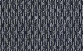 FRET-54775-BLUE-KNIGHT-00506-main-image