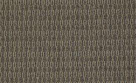 RESTYLE-54761-SHARPEN-00703-main-image