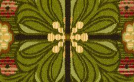 CASTLE-INN-54513-EDEN-13340-main-image