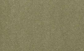 BAYTOWNE-III-36-J0065-SEA-GRASS-65370-main-image