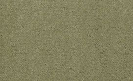 EMPHATIC-II-36-54256-ISLAND-GREEN-56370-main-image