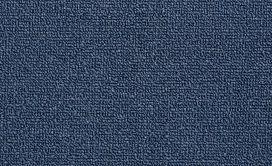 DIVIDEND-26-UNITARY-J0079-OPTIONS-80401-main-image