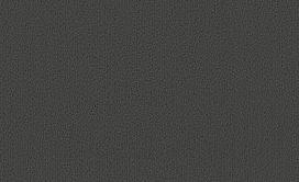 COLOR-ACCENTS-54462-GUNMETAL-62585-main-image