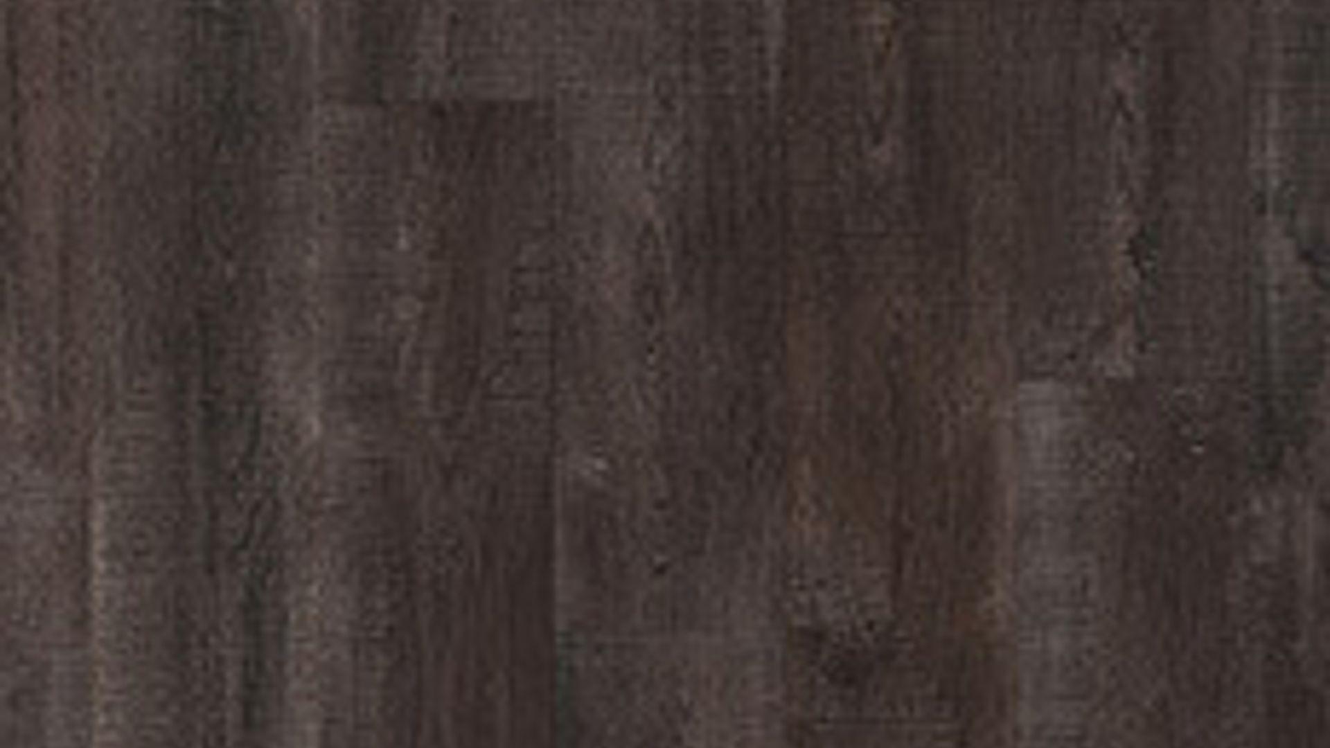 Bristol Oak EVP Vinyl Flooring Product Shot