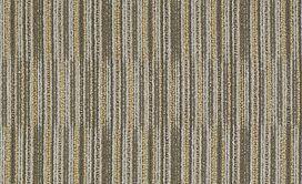 CUTAWAY-J0181-SELECTION-81204-main-image